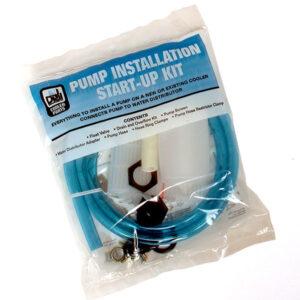 pumpinstallation-kit