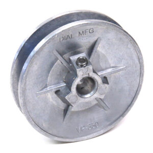 variablemotorpulley-6122