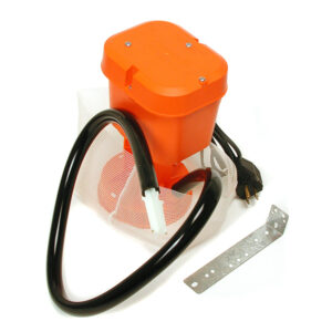 Purge Pumps - Dial Manufacturing, Inc